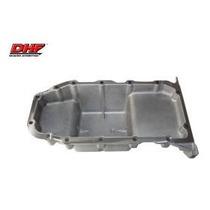 Cárter Do Motor Astra 18 2.0 8v - Novo Alumínio Dhf