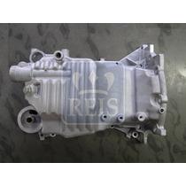 Cárter Do Motor Toyota Etios 1.5 16v - 2nr-fe