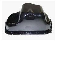Carter Oleo Ford Motor Cht 1.6 Escort 83a 92 Verona