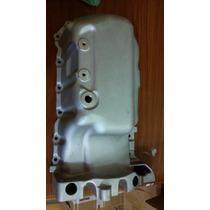Carter Oleo Motor 1.6 16v Peugeot 206/207/307/c3/picasso/c4