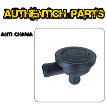 Anti Chama Do Motor Fiat Ducato 2.8 98 A 04