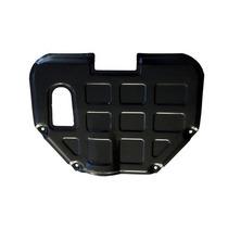 Protetor De Cárter Aço Gol G5 2003/2015