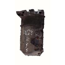 Carter Oleo Motor 1.6 16v 206/207/307/c3/picasso/c4 Original