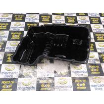 Carter Do Motor Ford Ranger 2014 4x4 Automatica