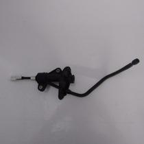 Cilindro Hidraulico Do Pedal Embreagem Cobalt 1.8 Original