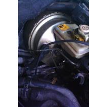 Hidrovacuo Marea/brava Hgt 1.8 16v Completo /cilindro Mestre