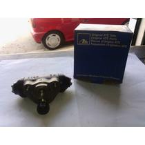 Cilindro De Roda Fiat Uno 1.5r/1.6r 87/...