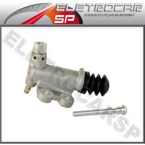 Cilindro Auxiliar De Embreagem Honda New Fit 2009 Até 2013 (
