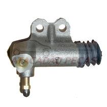 Cilindro Auxiliar Embreagem Mits L200 4x4 2.5 96 Ate02 Roc