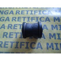 Bucha Eixo Traseiro Corsa Tigra Celta 93364762