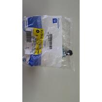 Válvula Solenoide Do Comando Omega Ou Captiva V 6 - 3.6 L