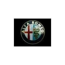 Bronzina De Biela Para Alfa Romeu 155 2.0 16valvulas