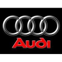 Válvula De Escape Audi A3 1.8 20valvulas Aspirada