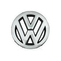 Bomba Oleo Vw Passat / Bora / Golf/ Audi A3 1.6/ 1.8 (oferta