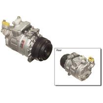 Compressor Ar Condicionado Bmw Serie 5 E39