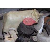 Reservatorio Alta Pressao Bmw 540 E39 Motor V8 4.4