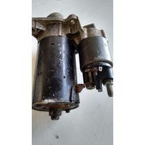 Motor De Arranque Bmw 328 1997