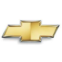 Jogo De Pistão Chevrolet Corsa Mpfi 1.0 16valv Dohc Gasolina