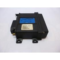 Módulo De Controle Eletrônico Do Monza E Kadett R$ 2.543,00