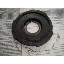 Calço Do Motor Vortec V6 4.3 S10 Blazer