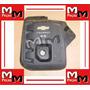 Capa Do Motor S10 2.8 Ano 2013 Diesel
