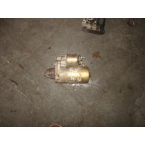 Motor De Arranque Palio 1.0 16v 01