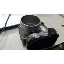 Corpo Borboleta Tbi Marea 2.4 Bosch