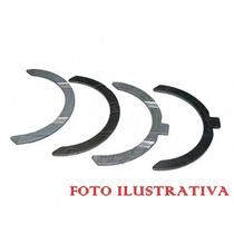 Arruela Encosto Std Fiat Uno 1.5 / 1.6 Motor; Sevel