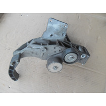 Suporte Do Compressor De Ar Fiat Palio Ciena Idea Punto Fire