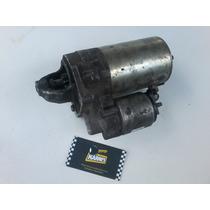 Kros - Motor Arranque Partida Palio Uno Fire 1.0 F000al0309