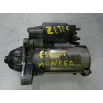 Motor Arranque Mondeo Escort 1.8 Zetec Manual 96bb11000ab