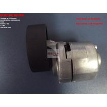 Tensor Alternador Ford Fiesta/ Ka 1.3 8v 97 Ate 00 C/direção