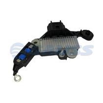 Regulador De Voltagem Ford 14v - Ga360