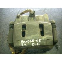 Pinça Freio Dianteiro Esquerdo Ford Ranger 2005/ 2.3
