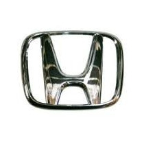 Kit Retifica Motor Honda Civic 1.6 16val.filtro Oleo Gratis