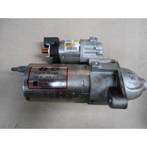 Motor De Arranque Santa Fé 3.3 V6 2015