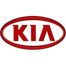Junta Motor Kia Sportage 2.0 8v. 96/.. Turbo Diese Ret.valv.