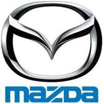 Bronzina Biela Motor Mazda 626 2.5 Mpv 3.0 V-6