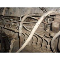 Peça Cano De Bico Motor 321 1111 Carachata Mb321 Usado