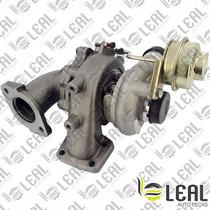 Turbina Motor Completa L200 Sport Hpe 2.5/ Outdoor/ Savana