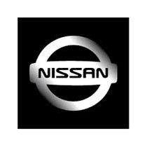 Pistoes Motor Nissan Frontier 3.2 8val Diesel Qd32