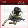 Cabeçote Do Filtro De Combustivel Da Pick Up D21 2.7 Diesel