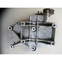 Suporte Compressor Ar Condic Passat 1.8 20v Turbo