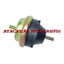 Coxim Motor Superior Ld Citroen Xsara 1.8/2.0 16v 97 Ate 05