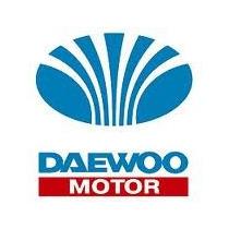 Kit Motor Daewoo Super Salon 2.0 8valvulas Oleo Gratis