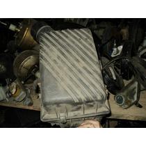Caixa Do Filtro De Ar Pointer Escort Europeu Logus Motor Ap
