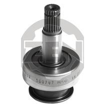 Bendix Impulsor Motor Partida L200 Pajero Sub Nativa