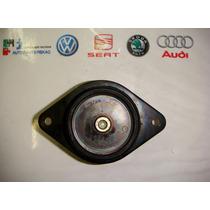 Calco Motor Direito Original Golf Passat Polo 1h0199262a *
