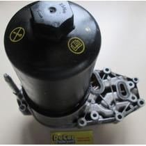 Resfriador Filtro Oleo Sucata Discovery 3/4 - 2.7 V6 Diesel