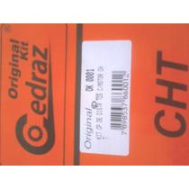 Kit De Corrente Do Motor Cht 1.0 1.6